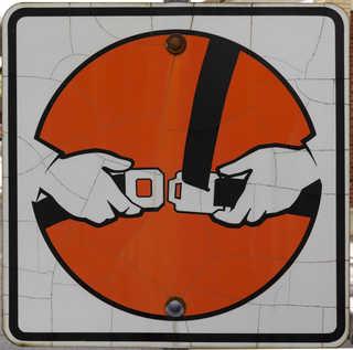 Traffic signs 0075