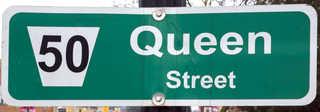 Traffic signs 0076