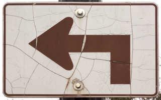 Traffic signs 0077