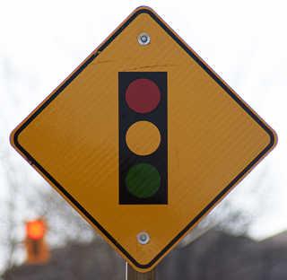Traffic signs 0080