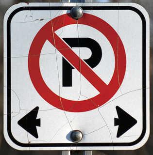 Traffic signs 0083