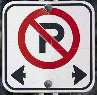 Traffic signs 0086