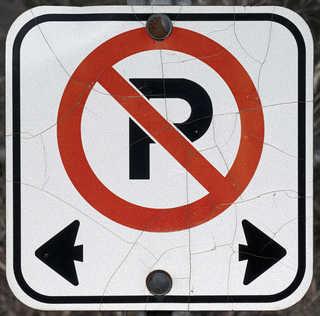 Traffic signs 0088