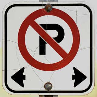 Traffic signs 0090