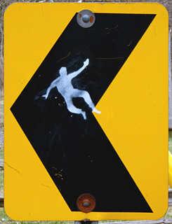Traffic signs 0099