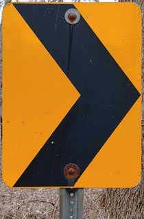 Traffic signs 0100