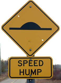 Traffic signs 0101