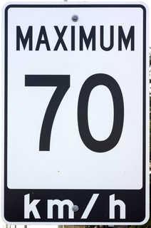 Traffic signs 0106