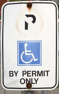 Traffic signs 0108