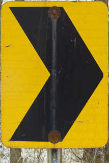 Traffic signs 0109