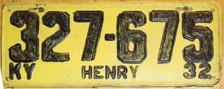 Traffic signs 0111
