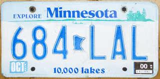 Traffic signs 0112