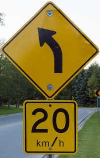 Traffic signs 0115