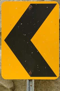 Traffic signs 0123