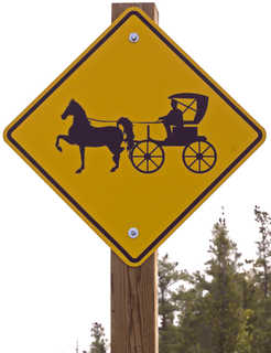 Traffic signs 0132