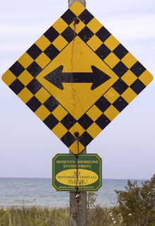 Traffic signs 0137