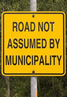 Traffic signs 0142