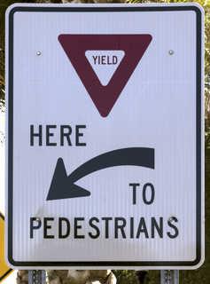 Traffic signs 0155
