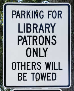 Traffic signs 0166