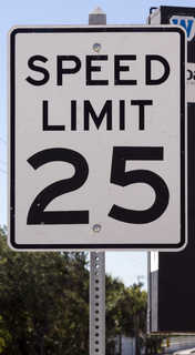 Traffic signs 0169