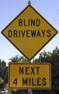 Traffic signs 0170