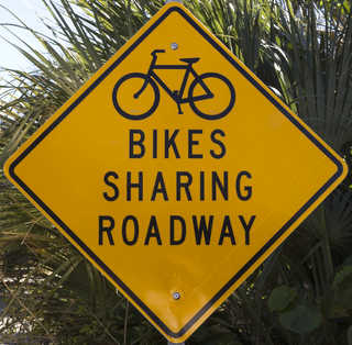 Traffic signs 0171
