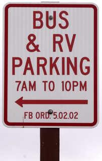 Traffic signs 0187