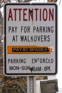 Traffic signs 0188