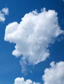 Clouds 0008