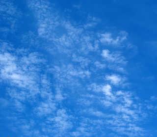 Clouds 0009