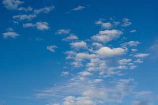 Clouds 0012