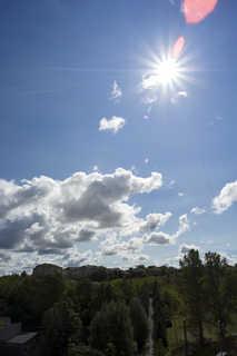 Clouds 0018