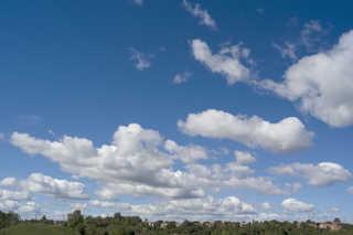 Clouds 0019