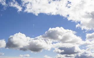 Clouds 0021