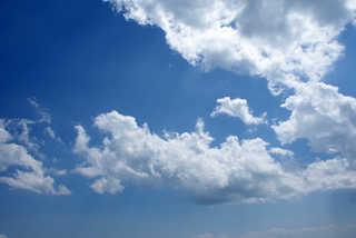 Clouds 0022