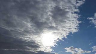 Clouds 0023