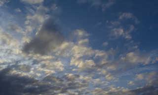Clouds 0025
