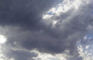 Clouds 0026