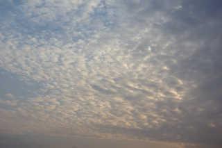 Clouds 0029