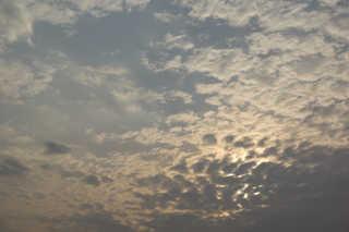 Clouds 0030