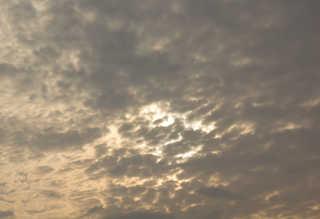 Clouds 0031