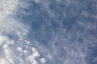 Clouds 0034