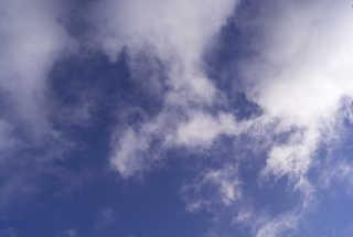 Clouds 0035