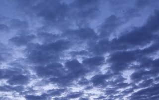 Clouds 0040