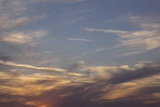 Clouds 0041