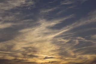 Clouds 0042