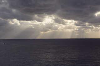 Clouds 0043