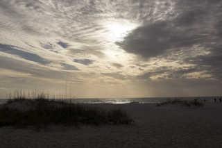 Clouds 0045