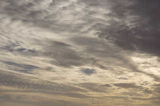 Clouds 0046