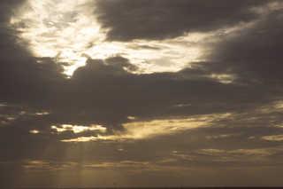 Clouds 0047